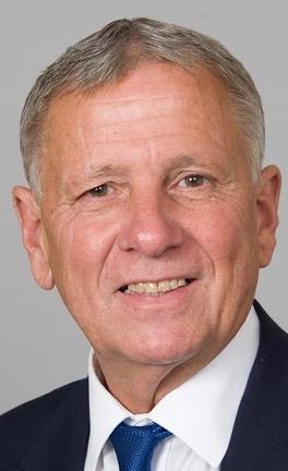 david-elkin-deputy-leader-escc-jan-2018