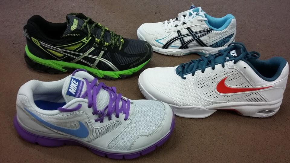 final-score-running-shoes