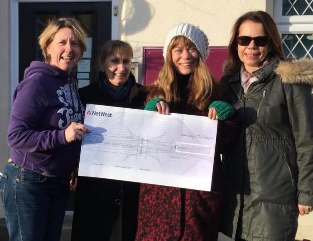 framfield-school-cheque (2)