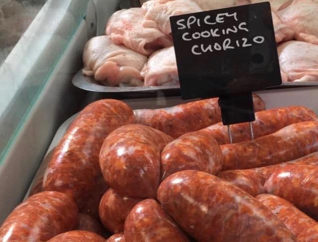 isfield-farm-shop-chorizo