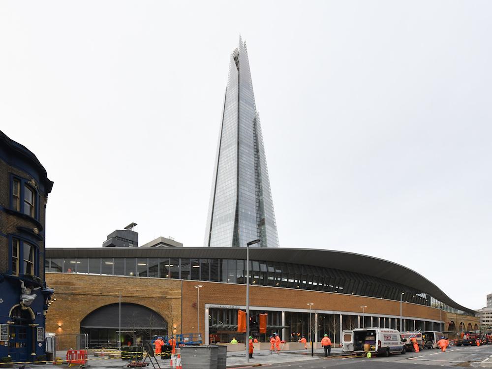 london-bridge-jan-1-2018-6