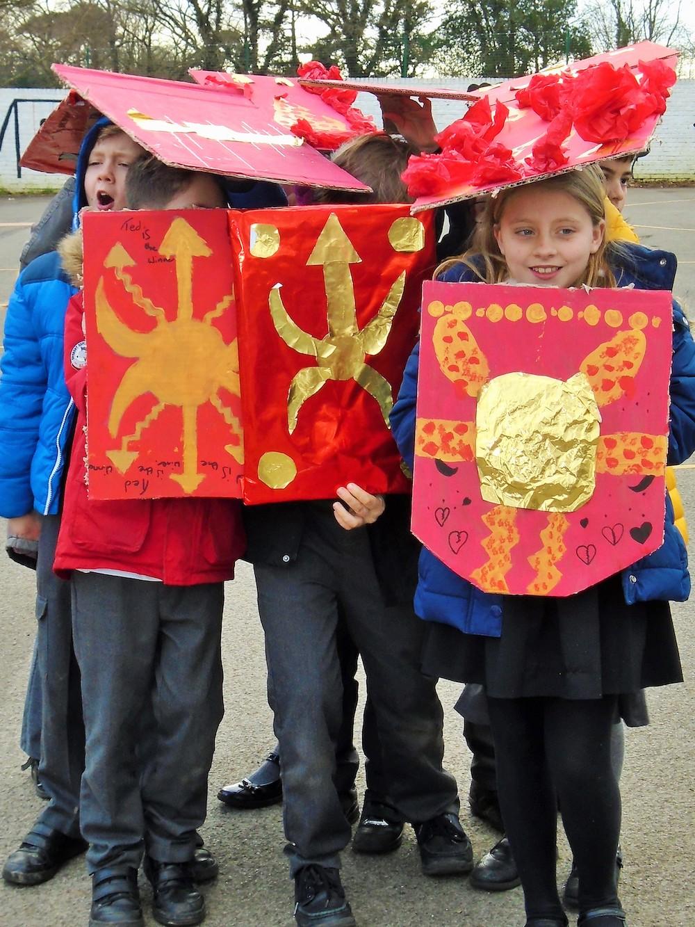 manor-primary-Roman-Tortoise