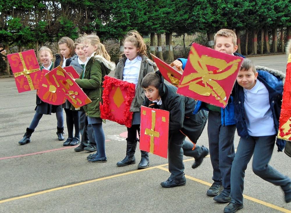 manor-primary-Romans
