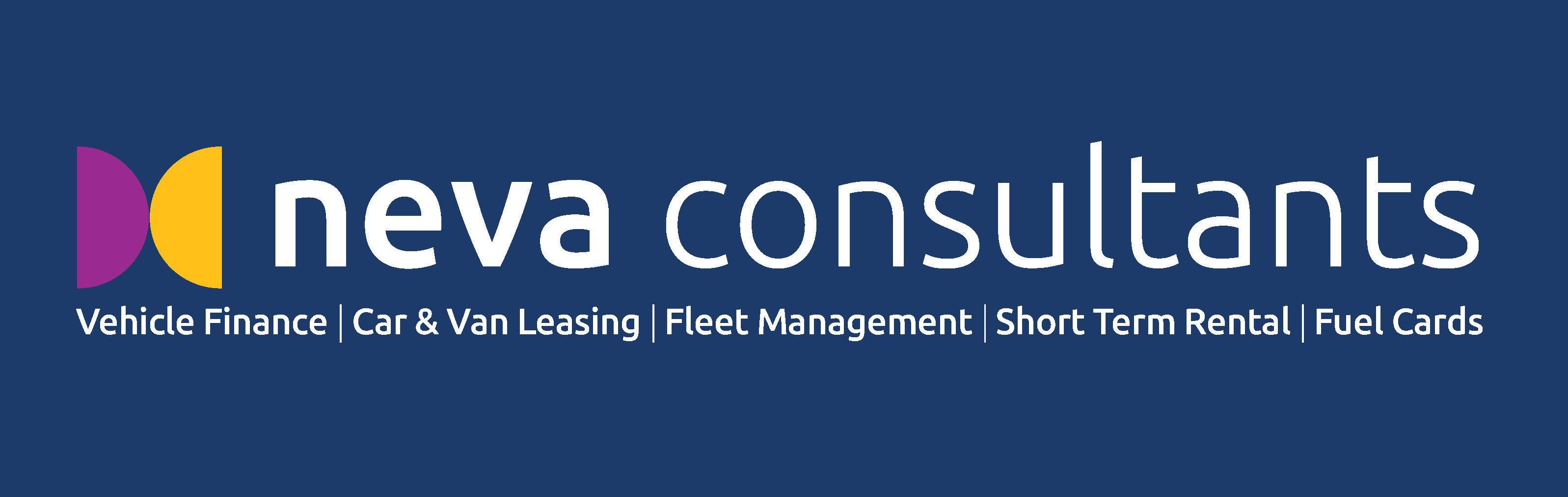 neva-consultants-logo