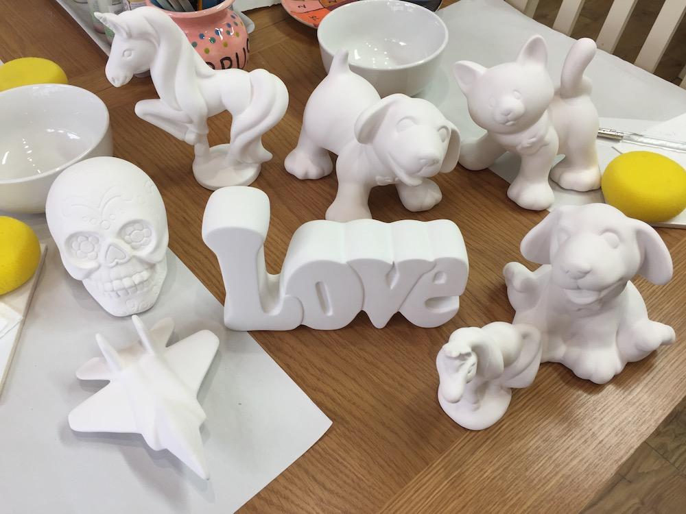 new-pottery-kilnwood-uckfield-news