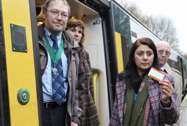 nus-ghani-train-battle