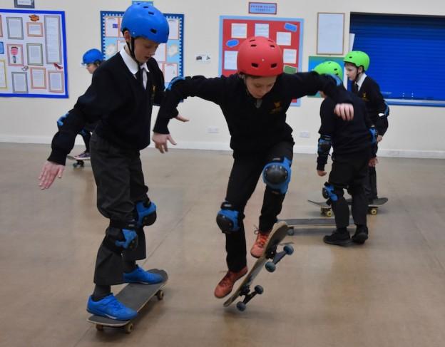 nutley-school-skateboarding-1-un