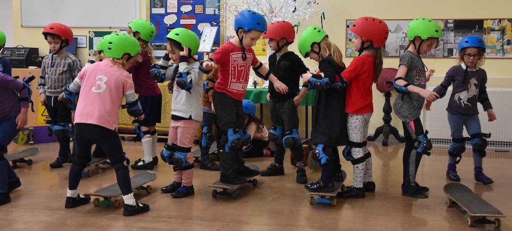 nutley-school-skateboarding-2