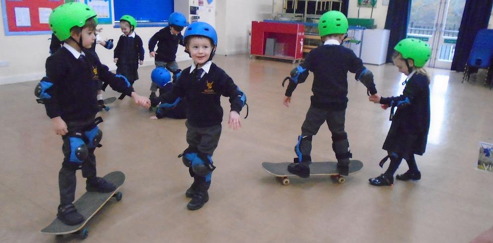 nutley-school-skateboarding-3
