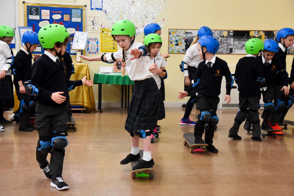 nutley-school-skateboarding-4