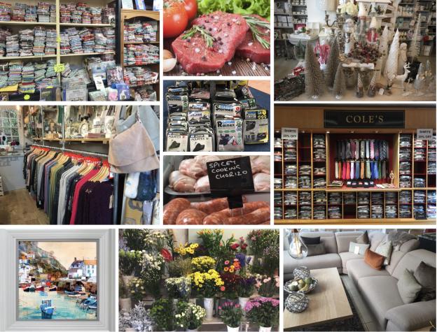 personal-shopper-collage-jan-18