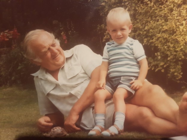 peter-oliver-badman-with-son-owen
