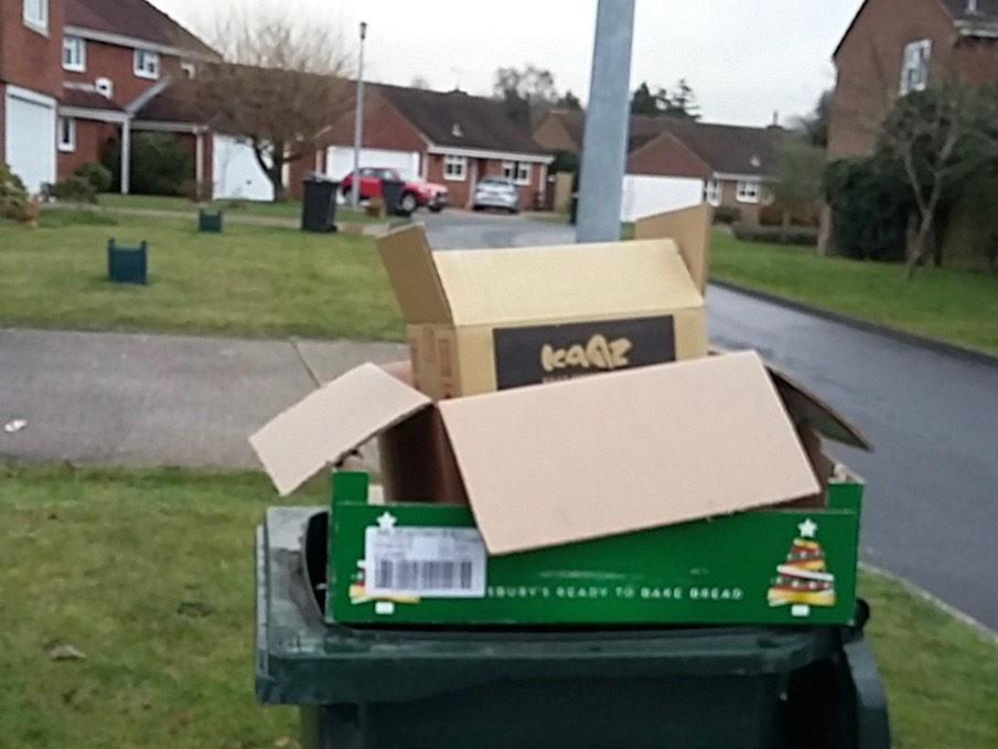 recycling-refuse-maresfield-2