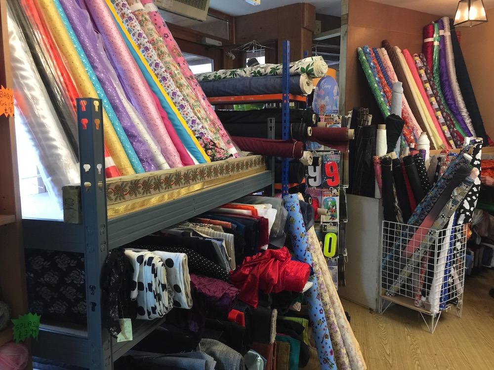 sew-n-sew-fabric