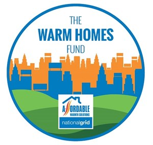 warm-homes-fund-logo