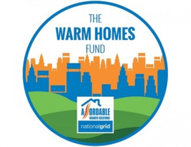 warm-homes-fund-un