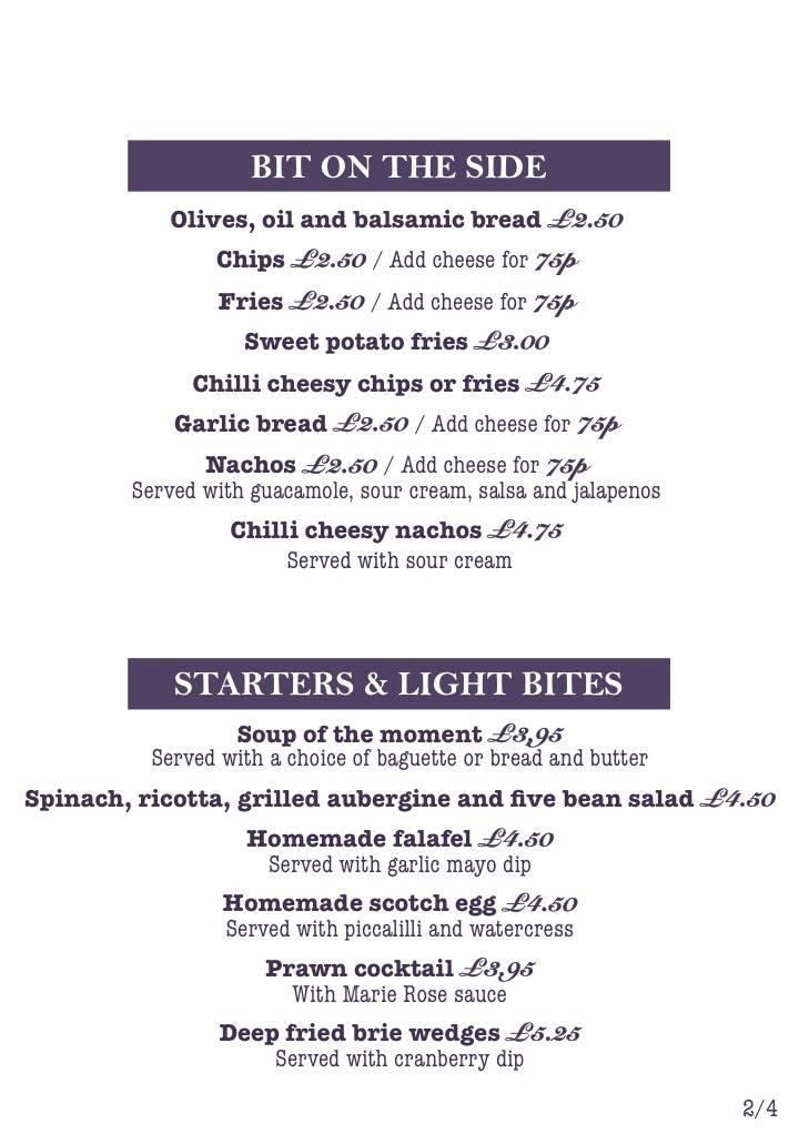 alma-menu-2