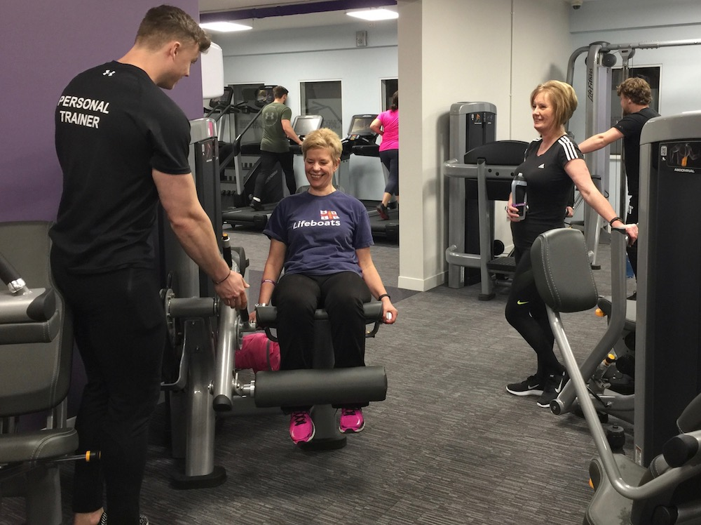 anytime-fitness-5
