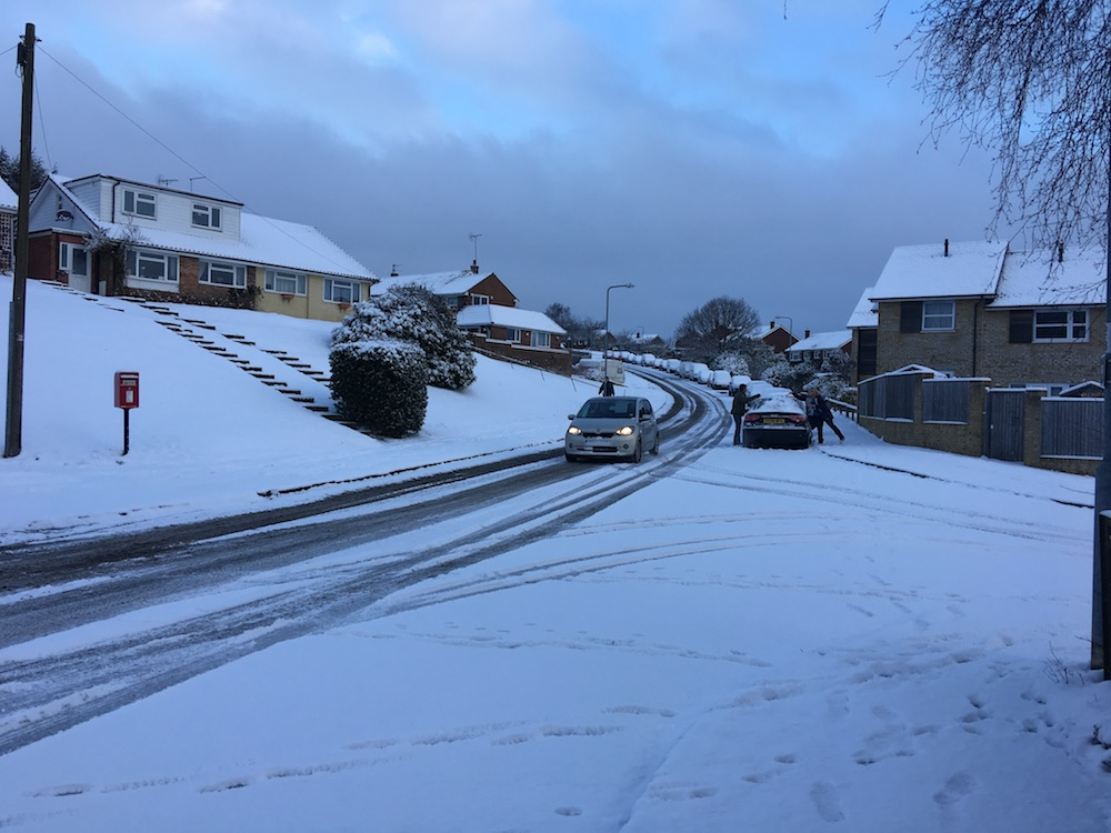 browns-lane-snow-2018