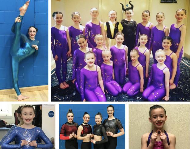 debs-dancers-eastbourne-tunbridge-wells-2018