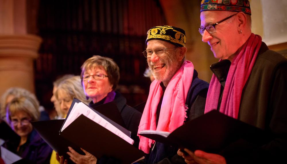 east-hoathly-choirs-3