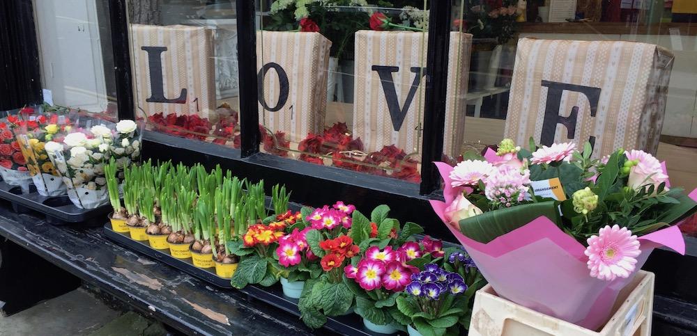 flower-shop-valentines