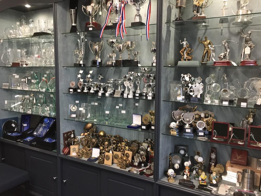 hallmark-trophies