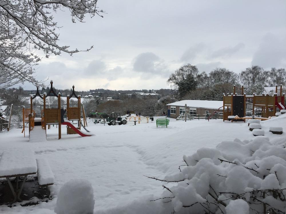 hempstead-play-area