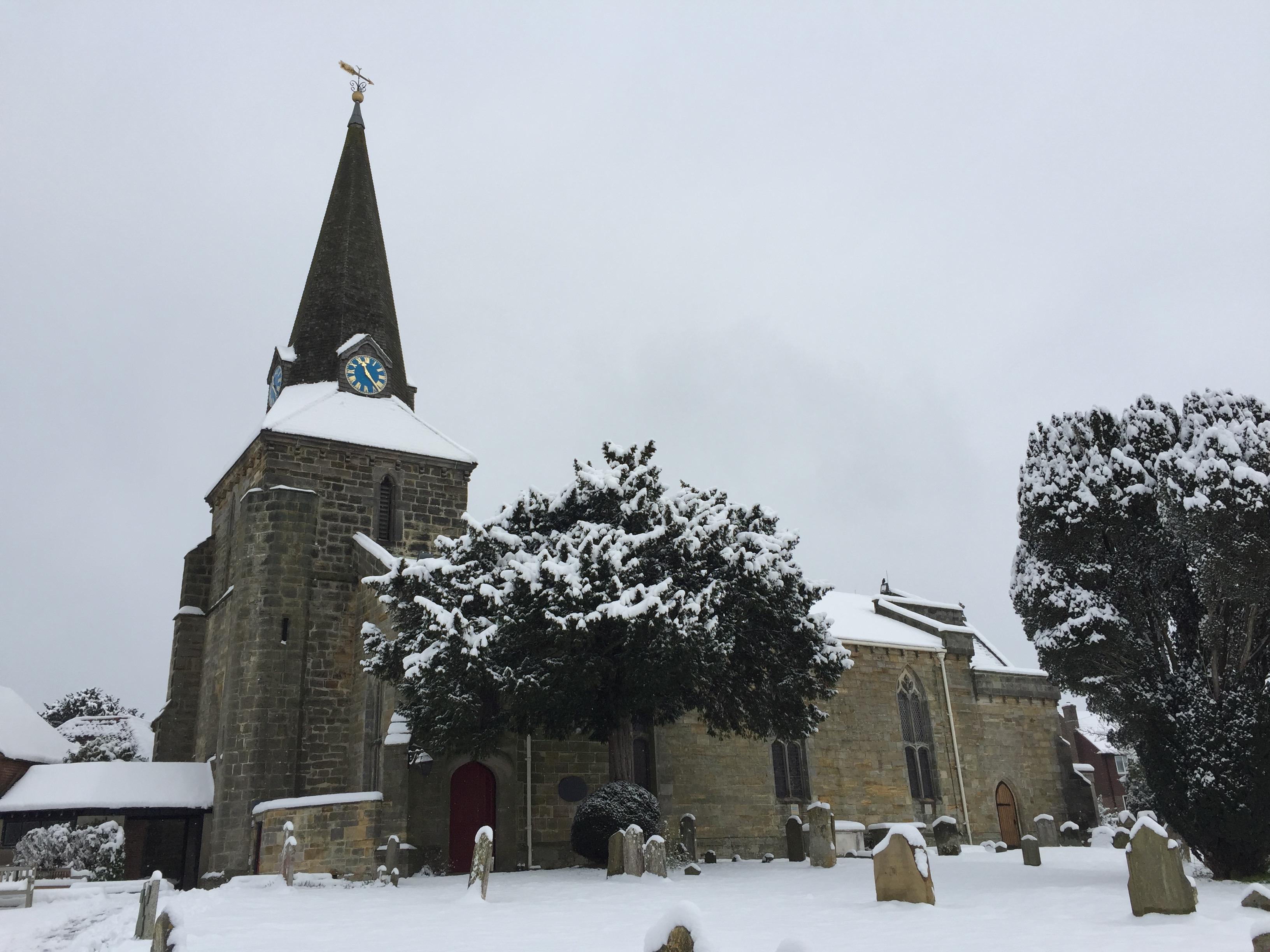holy-cross-church-all