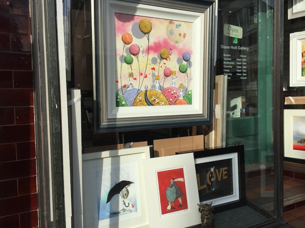 love-diane-hutt-gallery