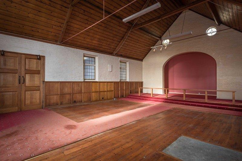 methodist-chapel-framfield-road-6