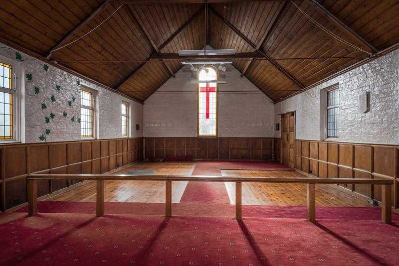 methodist-chapel-framfield-road-8