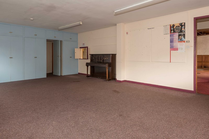 methodist-chapel-framfield-road-9