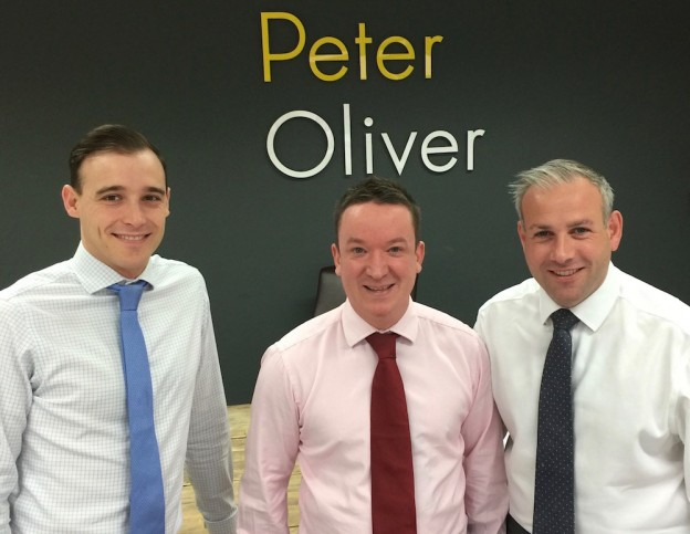 peter-oliver-nick-gulliver-chris-lane-owen-badman