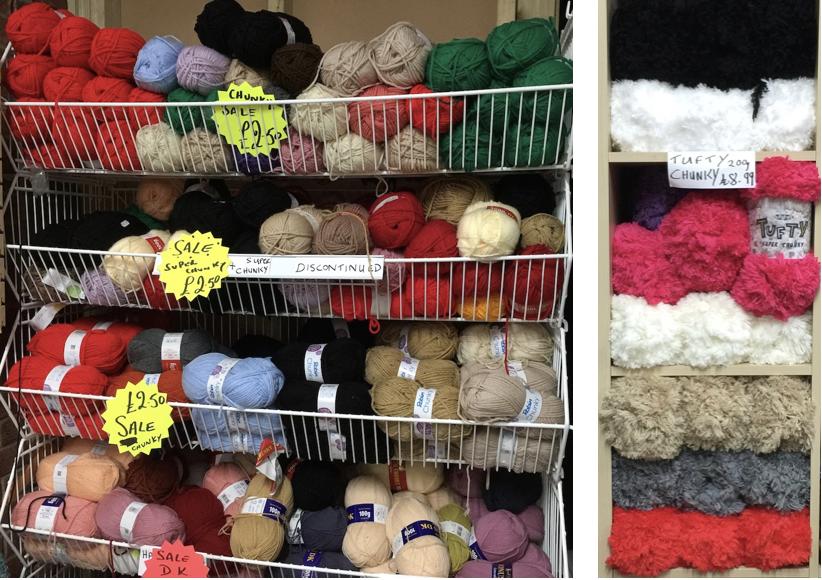 sew-n-sew-wool-sale-and-new-tufty
