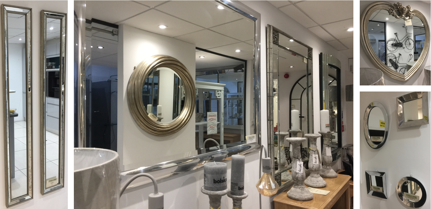 sg-home-interiors-mirrors