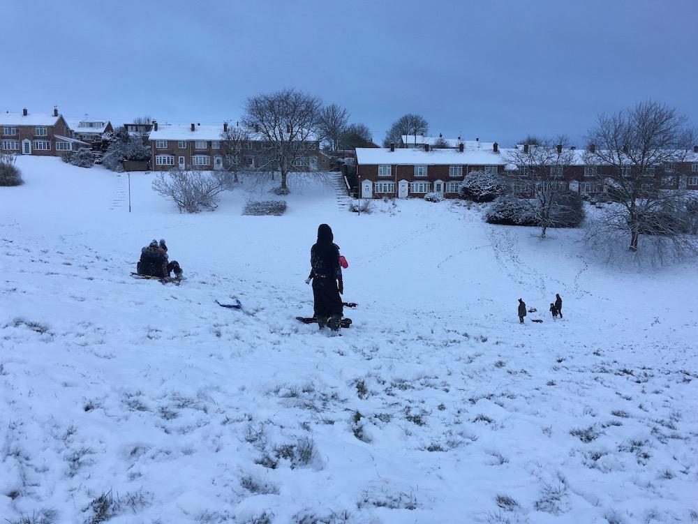 snow-sledging-the-dene (1)