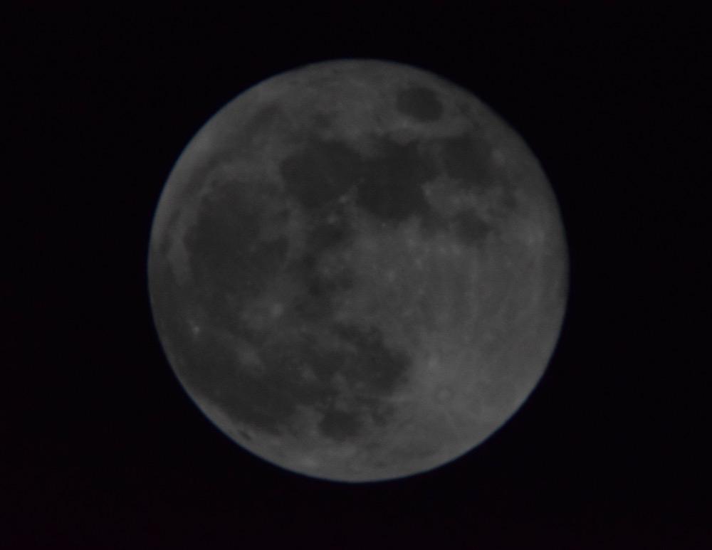 super-blue-blood-moon-ian-ritchie