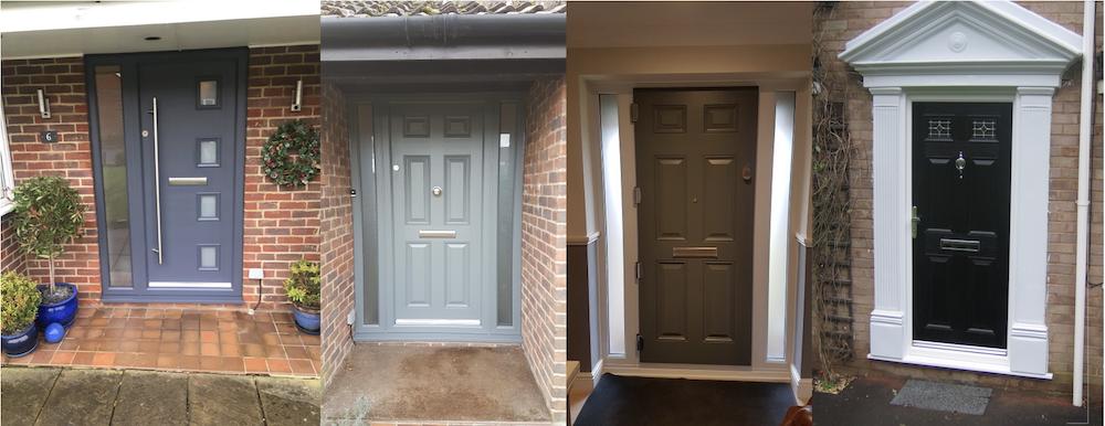 superior-glass-double-rebated-composite-front-doors