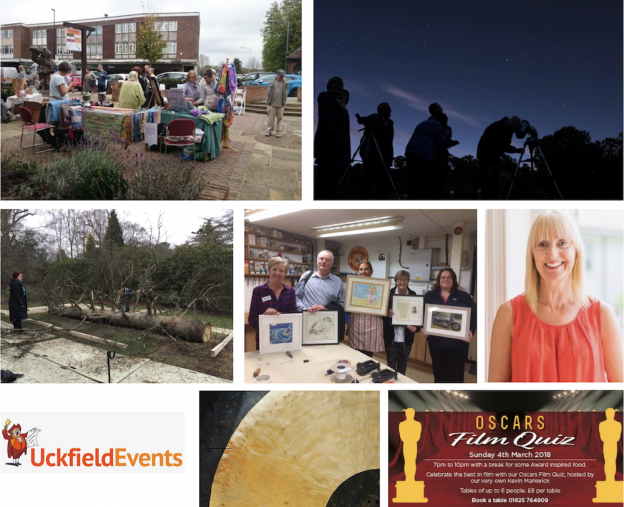 uckfield-events-collage-february23