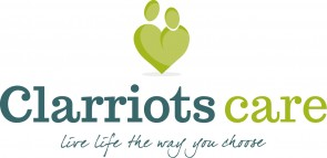 Clarriots Care Logo