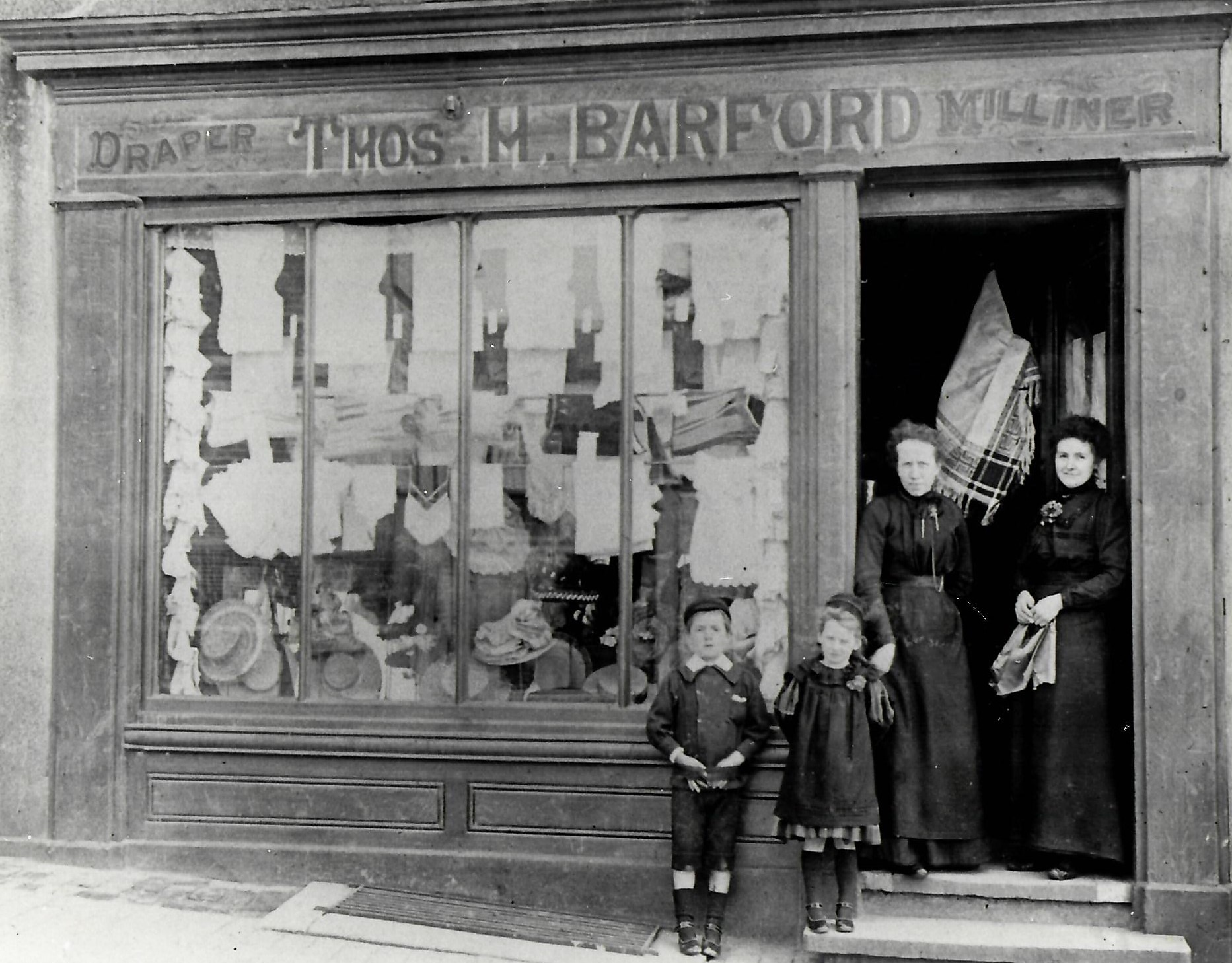 barfords-184-high-street