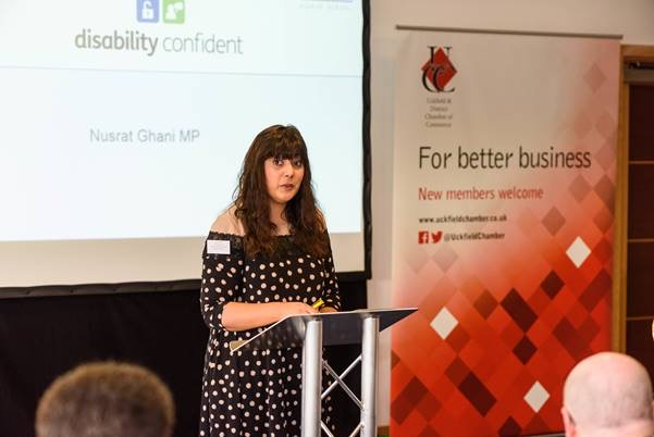 disability-confident-nus-ghani
