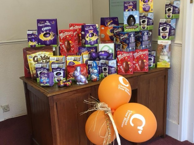 fuller-and-scott-easter-egg-donations