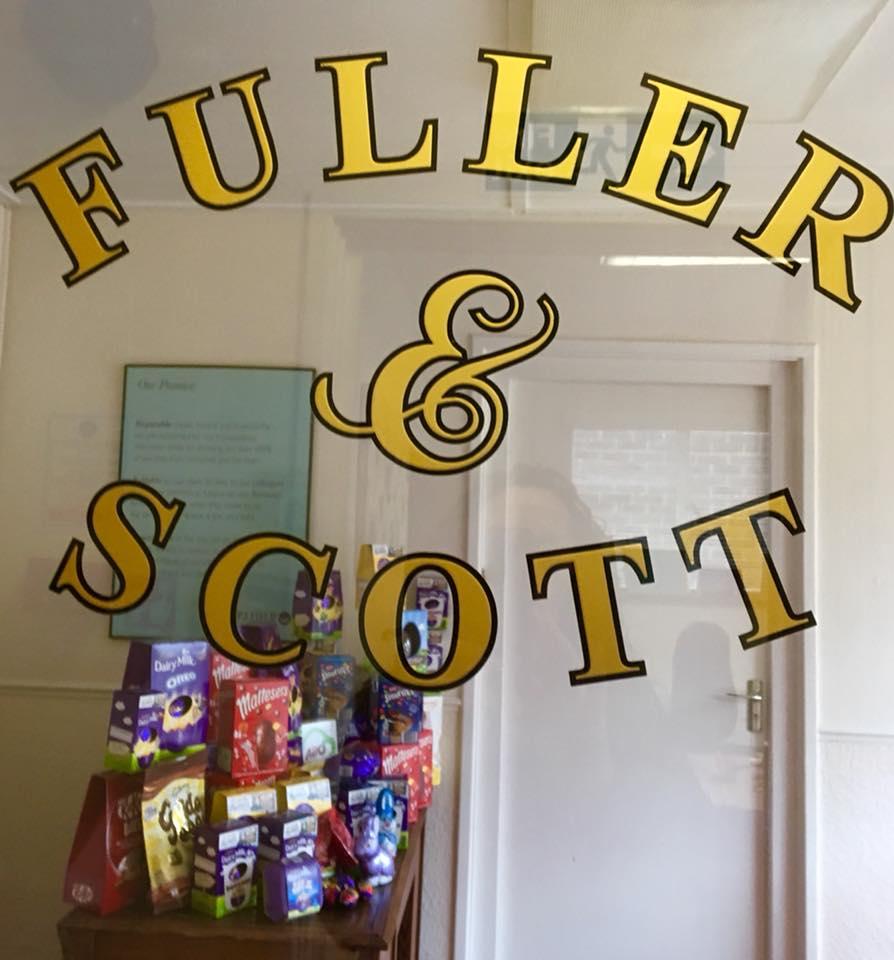 fuller-scott-name