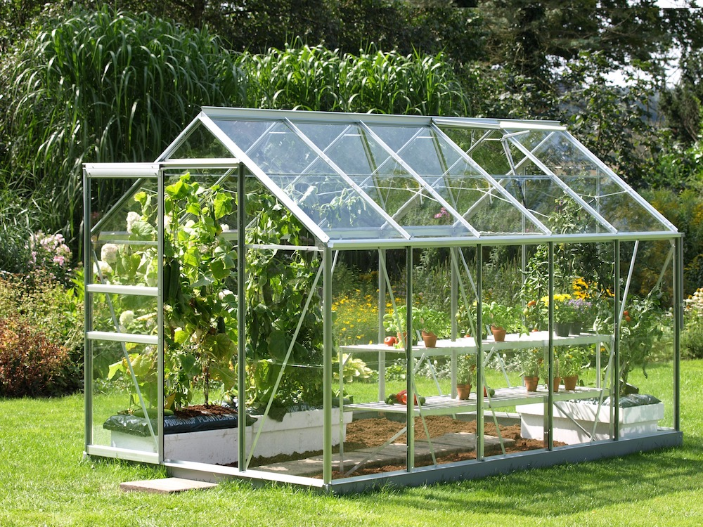 greenhouse-glass-superior-glass