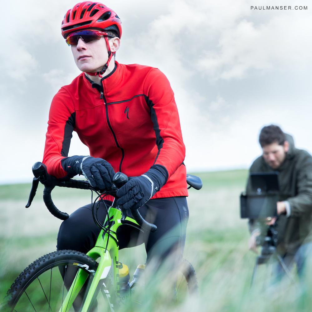 jamie-bike-paulmanserdotcom