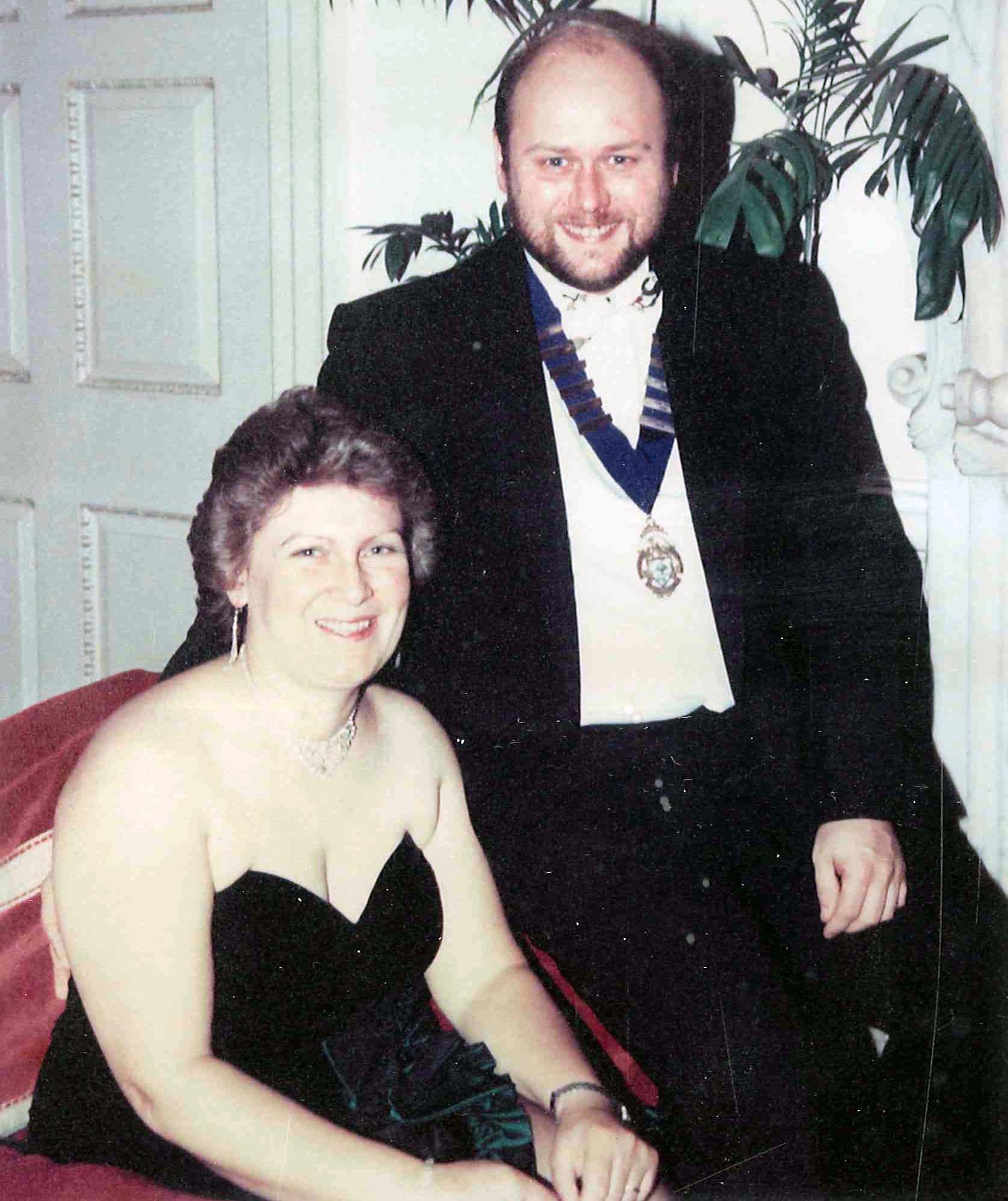 julia-chris-lawson-chamber-dinner-1991