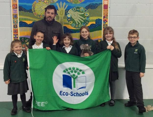 laughton-school-eco-warriers