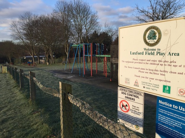 luxford-field-play-area-1